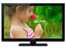 Panasonic VIERA TH-L32XM5 32 inch LED HD-Ready TV