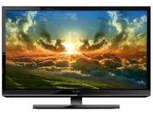 Sharp LC-32LE155 32 inch LED HD-Ready TV
