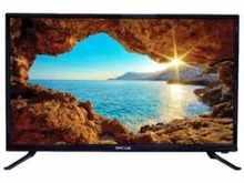 Oscar OSC-32M31 32 inch LED HD-Ready TV