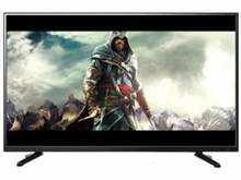 Daiwa D3200 32 inch LED HD-Ready TV
