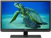 Sharp LC-32LE155M 32 inch LED HD-Ready TV