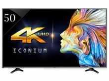 VU LEDN50K310X3D 50 inch LED 4K TV