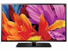LG 28LN5155 28 inch LED HD-Ready TV