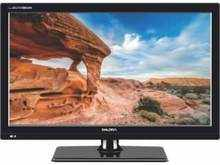 Salora SLV-2201 21.6 inch LED HD-Ready TV
