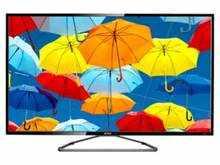 Intex LED 4200FHD 42 inch LED Full HD TV