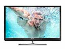 8657f9c17ec Philips 39 Inch LED Full HD TVs Online at Best Prices in India ...
