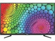Abaj LN-T6005R 32 inch LED HD-Ready TV