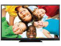 Philips 55 Inch LED Full HD TVs Online at Best Prices in