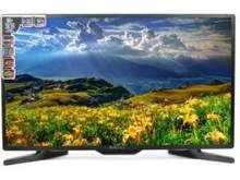 Konca 40CK100 40 inch LED HD-Ready TV