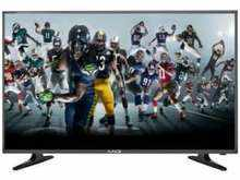 Ivao 32VAO14826 32 inch LED HD-Ready TV