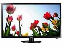 Samsung UA32F4000AR 32 inch LED HD-Ready TV