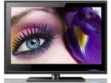 Powereye 20TL 20 inch LED HD-Ready TV