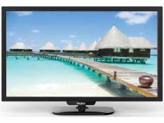 Haier Tv Blue Light No Picture Gastronomia Y Viajes