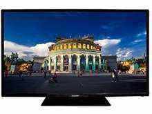 Camry LX8050DA 50 inch LED Full HD TV