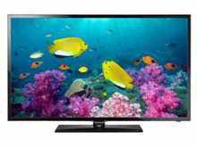 Samsung UA32F5500AJ 32 inch LED Full HD TV
