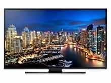 Samsung UA40HU7000R 40 inch LED 4K TV