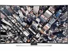 Samsung UA55HU9000R 55 inch LED 4K TV