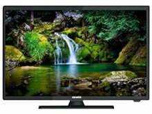 Genus GLE2416 24 inch LED HD-Ready TV