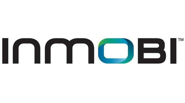 InMobi launches suite of video ad formats