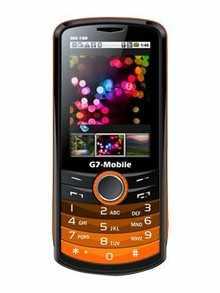 G7 MX100
