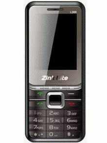 Zink L300
