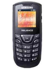 Samsung Breeze FM B339