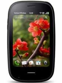 Palm Pre 2 CDMA