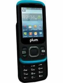 Plum Dazzle C103