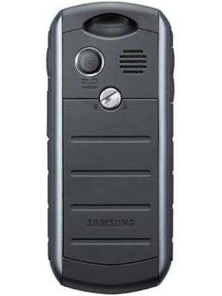 size 40 75885 66610 Samsung Xcover 271 - Price in India, Full Specifications & Features ...