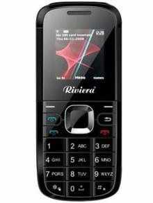 Riviera Mobile R6