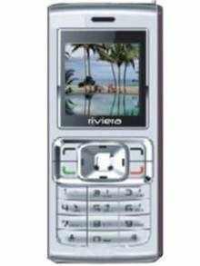 Riviera Mobile R3