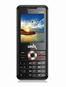 Unix UX356
