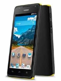 Huawei Ascend Y530 - Price in India, Full Specifications