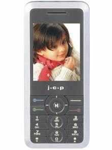 JCP Mobile J6i