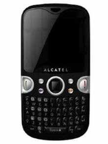 Alcatel OT-802Y One Touch Net