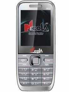 Necola N52