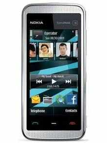 Nokia 5530 Xpress Music Price Full Specifications Features At