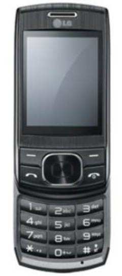 LG GU230 PHONE DOWNLOAD DRIVERS