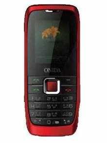 Onida G610