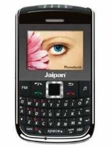 Jaipan QFT 201