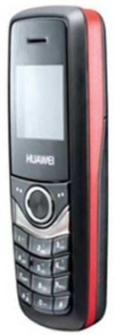 DRIVER: HUAWEI C2801