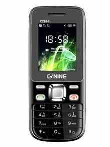 Gnine X2690
