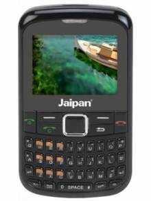 Jaipan CG906
