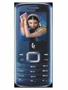 I5 Mobile i Lucky