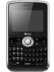 4Nine Mobiles IM-2200 Q