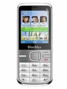 Blue Max B9