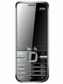 Hai-Fa HF540