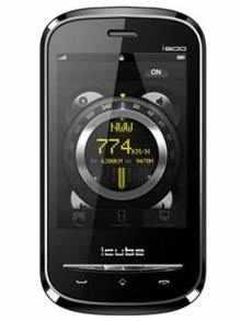 Icube i900
