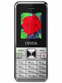 Onida G498