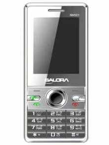 Salora SM501
